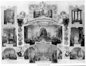 Eindrücke-der-Ausstellung-1852-Q-ULB