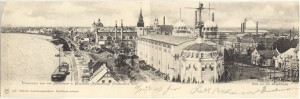 A06 Ausstellung 1902 Q Privatbesitz