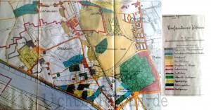 A308 Der Zustand des zukünftigen Ausstellungsgeländes im städtischen Bebauungsplan von 1928 Q StAD iii22863.jpg