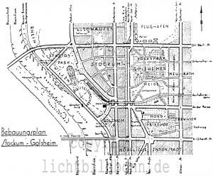 A313 Der städtische Bebauungsplan von 1928 Q DN 28.8.1928.jpg