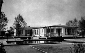 A451 Der NSV‐Kindergarten Q MB 1937.352