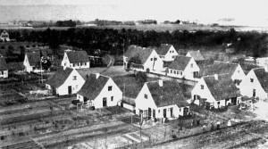 A730 Die Wilhelm-Gustloff-Siedlung Q privat