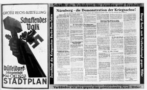 A801 Tarnschrift der KPD Q Altmann u.a.(Hg.) 1975, o.S