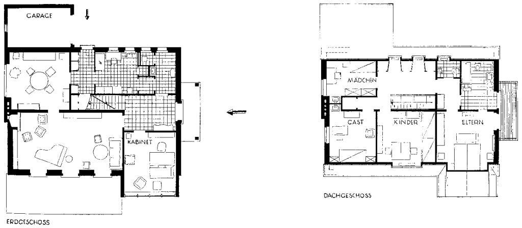 A975 Grundstück 81 Architekt Ingo Beucker Q MB 1937.369